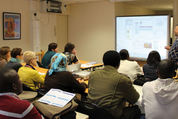 Formation des cadres : Un nouveau programme  à l'ENSA