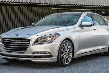 Hyundai : Choix divers au meilleur prix