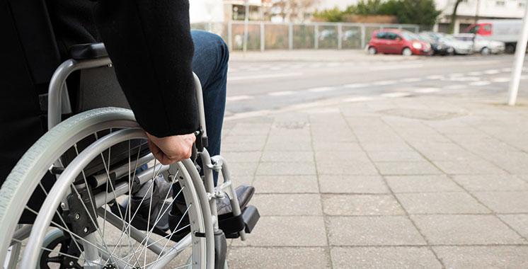 Violence à l'égard des femmes : Toujours pas de mesures pour protéger  les personnes en situation de handicap