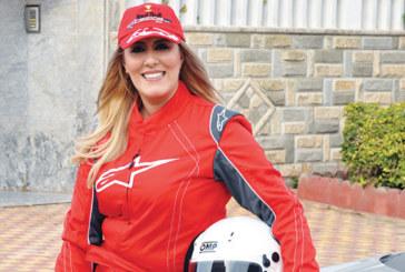 Rétro 2017 : Une année d'exploits pour une championne automobile