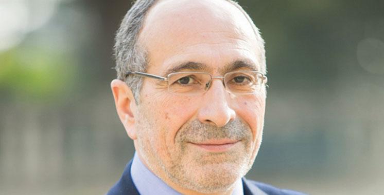 L'UPM décline à Agadir sa stratégie d'action en faveur du climat