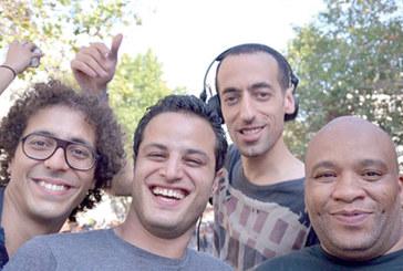 30e anniversaire de l'IMA : «Moroko Loko» fera vibrer le public parisien