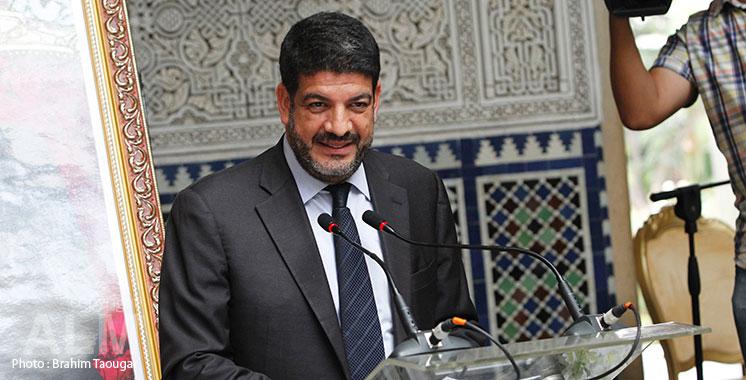 Le Conseil de la région Casablanca-Settat tient sa session d'octobre à Sidi Bennour