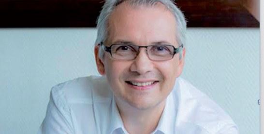 Bien-être : Nabil Layachi partenaire de Forever Living Products