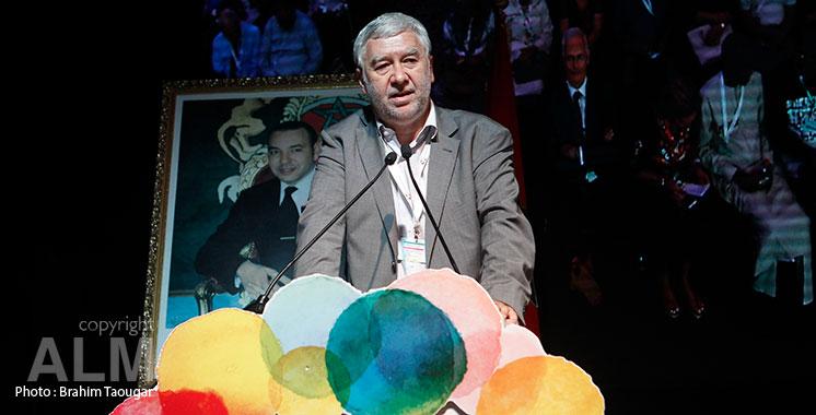 Ronan Dantec : «Le Maroc a compris l'enjeu du climat en portant des propositions pour l'ensemble de l'Afrique»