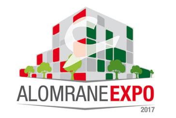 Pour célébrer sa première décennie : Le Groupe Al Omrane  organise son salon  «Al Omrane Expo 2017»