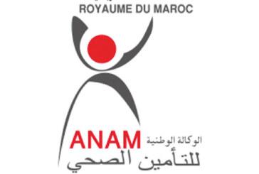 L'ANAM reçoit une délégation du Niger