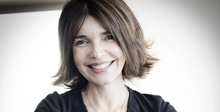 Prix de la littérature arabe 2017 : Yasmine Chami primée par le jury