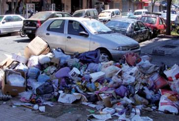 Tanger : Plus de 8.600 tonnes de déchets  collectées durant l'Aïd Al Adha