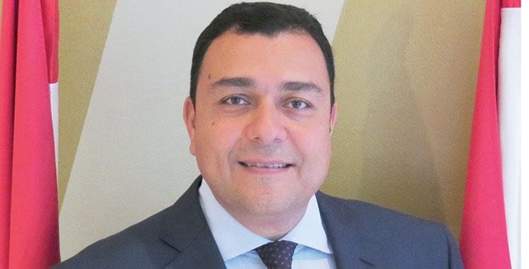 L'Union pour la Méditerranée promeut le secteur maritime