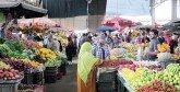 Approvisionnement du marché national pendant le mois de Ramadan : L'intérieur rassure