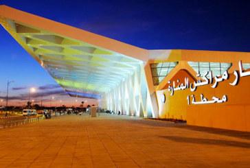 Aéroports : Des projets d'envergure réalisés