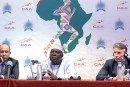 Athlétisme : SM le Roi appelle à une stratégie rigoureuse et définie