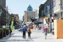Montréal : Le Maroc vedette du Forum Afrique Expansion