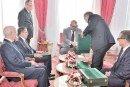 Al Hoceima :  La Cour des comptes enquêtera à son tour