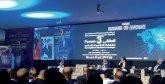 Forum des compétences marocaines en Allemagne à Tanger: Du contenu concret  pour la 13ème région