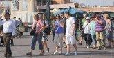Leurs arrivées ont grimpé de 50% à fin juillet : Marrakech prisée par les Scandinaves