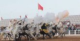 Salon du cheval : Les organisateurs fin prêts pour  la 11ème édition