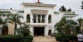 Equipement des collectivités territoriales : L'Intérieur fait le point