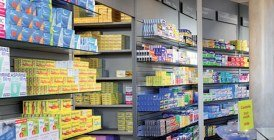Autorisation de mise sur le marché des médicaments : Les nouvelles mesures de Louardi