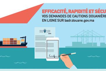 Dématérialisation des cautions douanières : La solution d'Attijariwafa bank opérationnelle en phase pilote