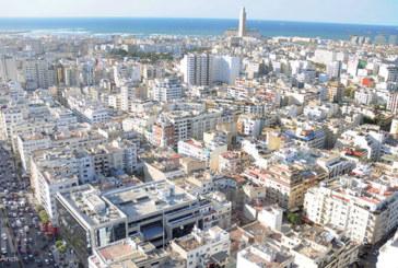 «CasaStore», une plate-forme dédiée aux applications web et mobile concernant Casablanca