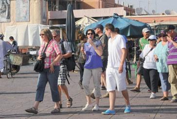 Un plan d'impulsion du tourisme sur les rails