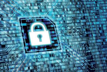 Protection des données personnelles : Les marques changent de fusil d'épaule