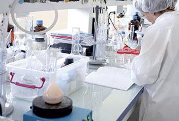 Le département  de la santé dément la découverte d'un laboratoire pharmaceutique clandestin à Casablanca