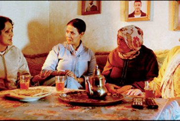 «Lhajjates» de Mohamed Achaour  en salles à partir du 8 novembre