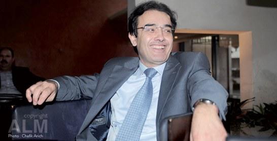 Les avocats marocains à l'étranger créent leur association