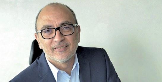 Intelcia ouvre de nouveaux sites  à Meknès et Casablanca : Le Groupe élargit son réseau au Maroc