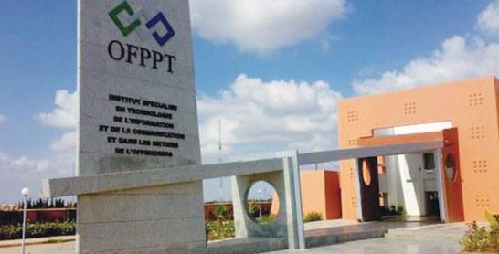 L'OFPPT consolide son ouverture sur l'Afrique