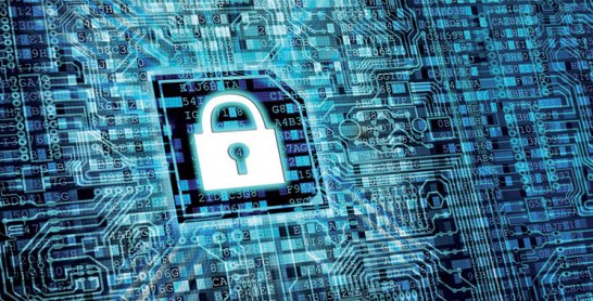 La Communauté africaine des autorités de protection de la vie privée et des données personnelles en conclave à Casablanca
