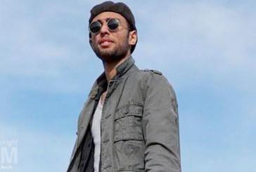 «Hali M3ak», nouveau single de  Amine Souikra et Khawla Kayour