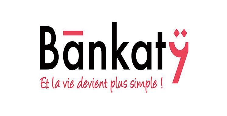 Service bancaire : Bankaty, la banque en ligne de la Société Générale