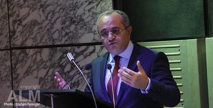 BMCE : L'augmentation du capital de 4 MMDH bientôt actée