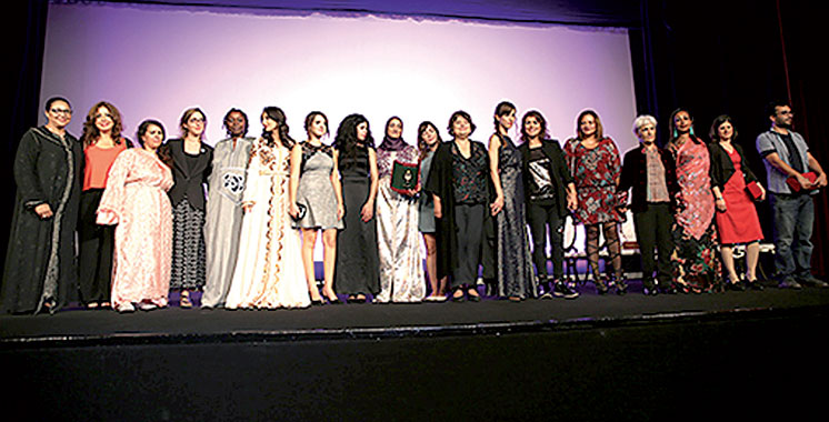 FIFFS : Le film espagnol «Été 93» rafle le Grand prix
