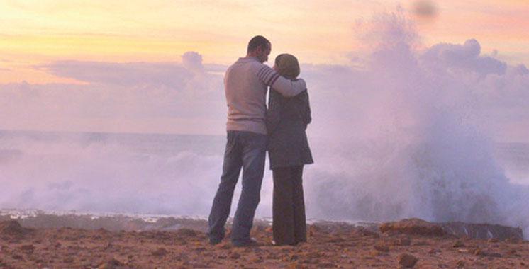 Amour interdit : Un an de prison pour un couple