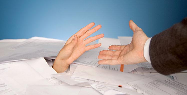 Etablissements et entreprises publics : Plus de 172 MMDH de dettes extérieures à fin juin