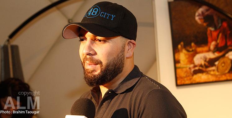 Abdelhafid Douzi : «Le Concert pour la Tolérance véhicule des messages importants»
