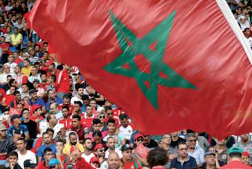 Eliminatoires de la Coupe du monde en Russie : Le gouvernement va faciliter le déplacement des supporters à Abidjan