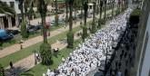 Santé publique : 2019 sous le signe des sit-in et grèves