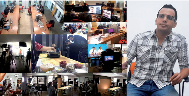 Buzzkito Impact : Une aubaine pour transformer  sa passion en carrière