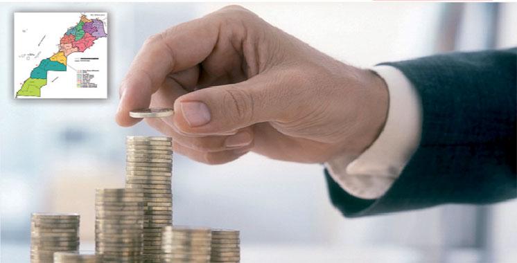 Investissement public : Comment  l'Etat veut gagner en efficacité