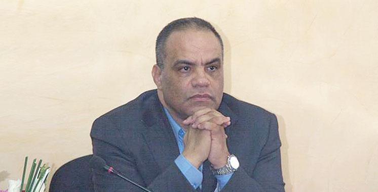 Kamil Taoufik, président de la FNPI, confirme : «L'exonération de l'IS n'a jamais été inscrite au projet de loi de Finances»