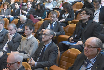 Mathématiques : L'apport scientifique  du Maroc ne dépasse pas 0,26%