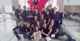 Don du sang: Le Rotaract Club Hippocrate organise sa  8e édition