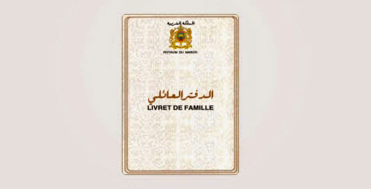 Le CNDH évalue l'enregistrement  des enfants étrangers à l'état civil