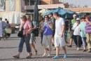 Tourisme national : Un PIB de 66,8 milliards  de dirhams en 2016